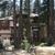 M. Steven Hendricks LLC - Residential Designs