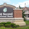 Old Second National Bank