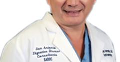 San Antonio Digestive Disease Consultants - San Antonio, TX