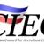 Clean Air Sciences, Inc.