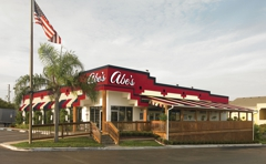 Abe's Place Tap & Grill