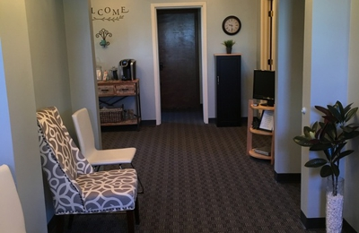 South County Pregnancy Help Center Saint Louis, MO 63129