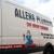 Allens Plumbing Inc.