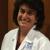 Avon Family Dentistry By Rebecca J. De La Rosa, DDS, PC