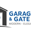 ER Garage Door and Gate - Miami