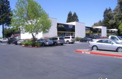Fresh U Order Bakery & Cafe - Sunnyvale, CA