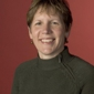 Dr. Laura Jean Johnston, LAURA JOHNSTON, MD - Stanford, CA