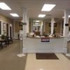 Ray's Collision Center Of Auburn Inc