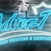 Adver-T Screen Printing & Embroidery