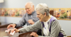 Village At St Edward Assisted Living - Fairlawn, OH