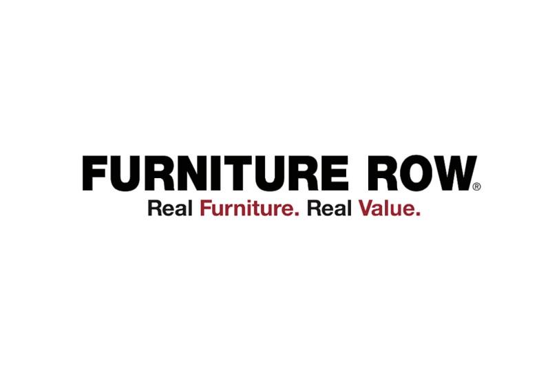 Furniture Row 5021 W Loop 289 Lubbock