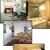 Mastercraft Painting & Decorating, Inc