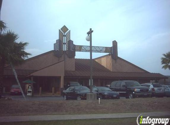 Sugar's - San Antonio, TX