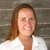 Audrey Tolley of Realty One Group AZ Real Estate