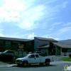 Kearny Mesa Veterinary Center
