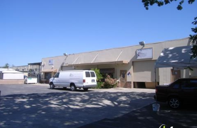 Target Discovery - Palo Alto, CA