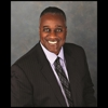 Angelo James - State Farm Insurance Agent