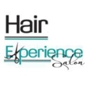 Hair Experience - Crofton, MD
