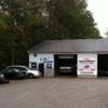 Chumley Motorsports
