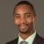 Allstate Insurance Agent: Chavelt Saint Charles