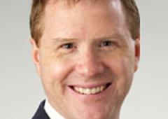 Dr. Timothy Washowich, MD - Santa Cruz, CA
