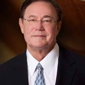 Law Offices of Alan Brown - San Antonio, TX