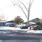 Broadview Kennels - Aurora, CO