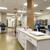 Pets R Family Veterinary Hospital