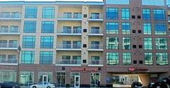 Studio One Apartments - Detroit, MI