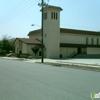 Foursquare Church Of Colton