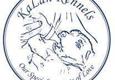 Kalan Kennels - Tallahassee, FL