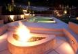 Shasta Pools & Spas - Phoenix, AZ