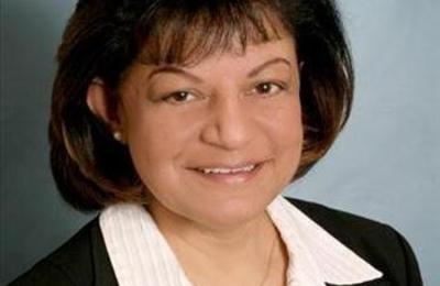 Yasmin Manji: Allstate Insurance - Everett, WA