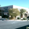 Valley Christian Center