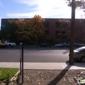 Forest Surgery Center - San Jose, CA