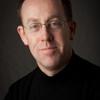 Cowen David E MD