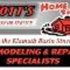 Scott's Home Repair Service