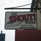 The Shout House - San Diego, CA