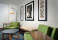 Holiday Inn Express & Suites Bay City - Bay City, TX