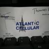 Atlantic Cellular