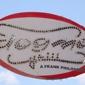 Dogma Grill - Miami, FL