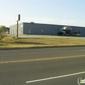 The Landing Zone - Oklahoma City, OK