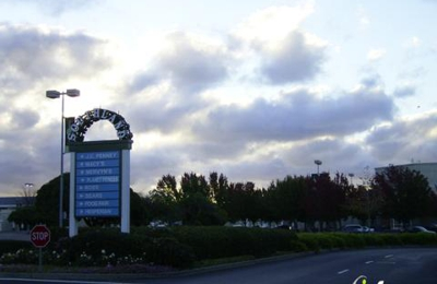 Planet Fitness - Hayward, CA