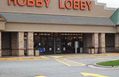 Hobby Lobby - Atlanta, GA