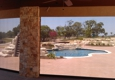 Hill Country Awnings & Shades of Texas - Austin, TX