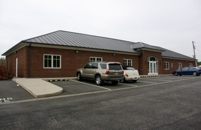 AeGis Roofing LLC   Fredericksburg, VA