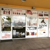 Samaria Beauty Supply Store