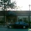 Grapevine Restaurant - CLOSED