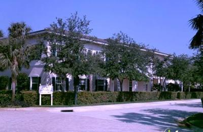 Equa Vest Inc - Palm Beach Gardens, FL