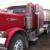 SkyPlex Trucking, LLC